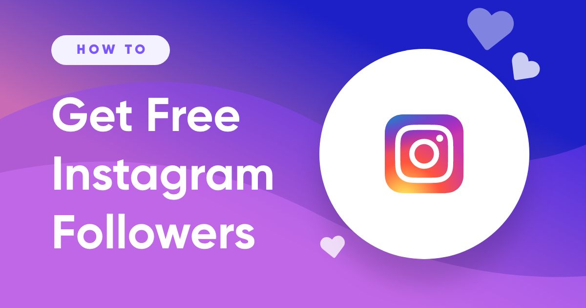get instagram followers likes free esmeriley4uin over blog com Get Free Instagram Followers Instant Delivery 100 Free